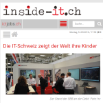 inside-it_preview
